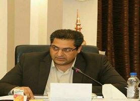 دکل سیستم مخابراتی ویژه بحران در کرمان نصب می شود