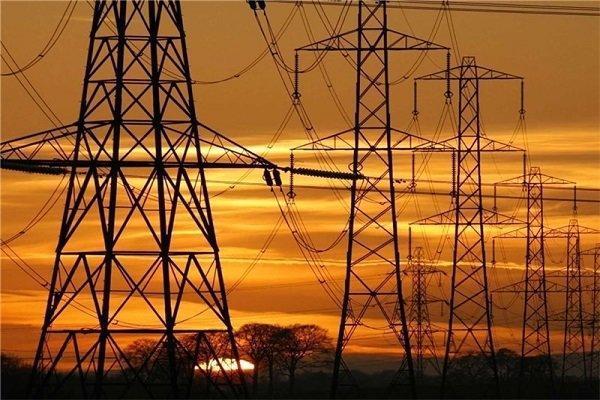 مصرف برق کشور 47 هزار مگاوات گزارش شد